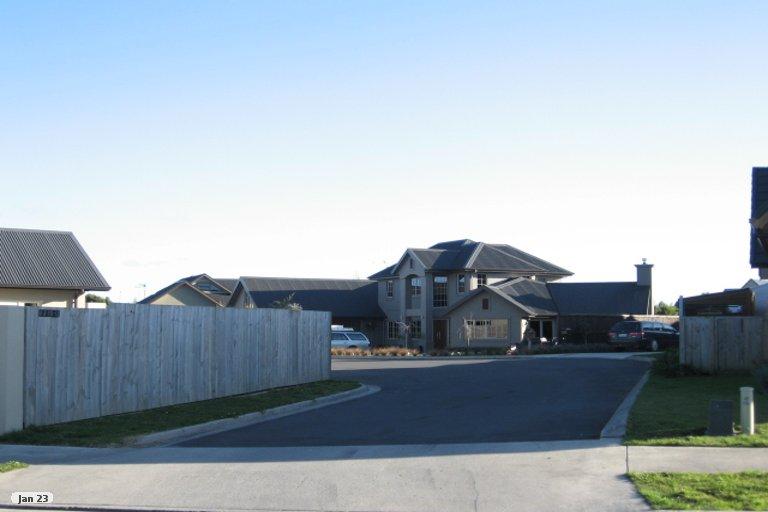 Property photo for 12 Cherie Close, Rototuna, Hamilton, 3210