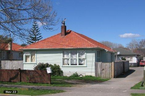Photo of property in 16B Anzac Road Gate Pa Tauranga City