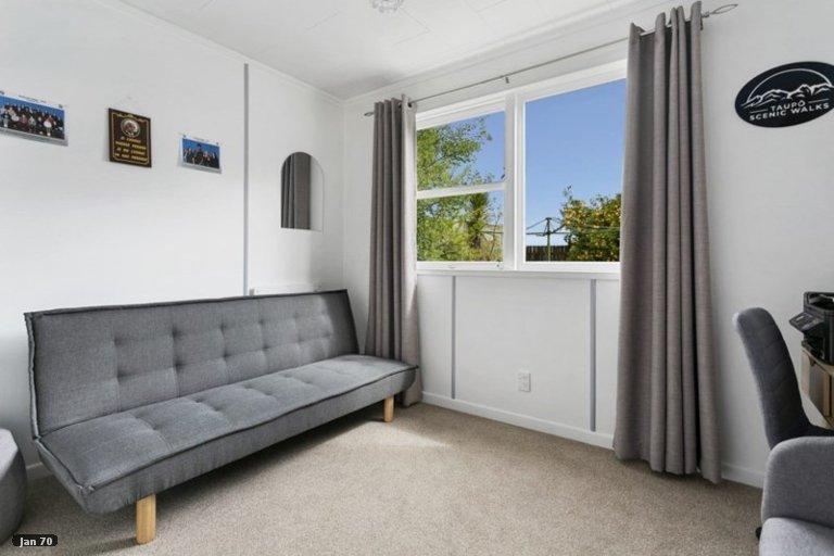 Property photo for 89 Tamatea Road, Taupo, 3330