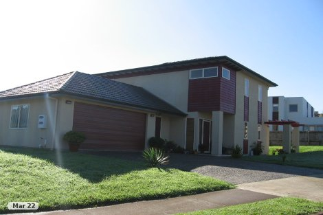 Photo of property in 17 Kinleith Way Albany Auckland - North Shore