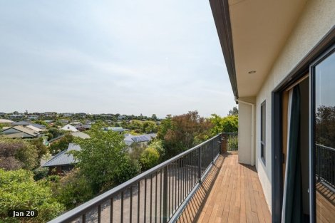 Photo of property in 13 Idesia Grove Richmond Tasman District