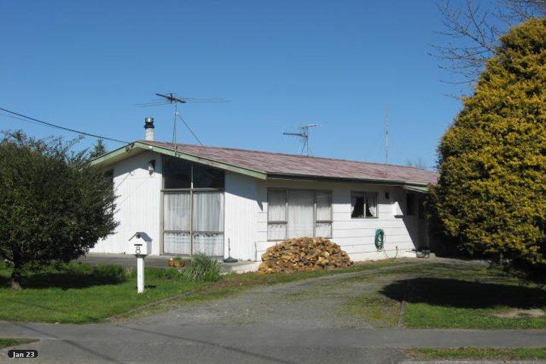 Property photo for 8 Papawai Road, Greytown, 5712