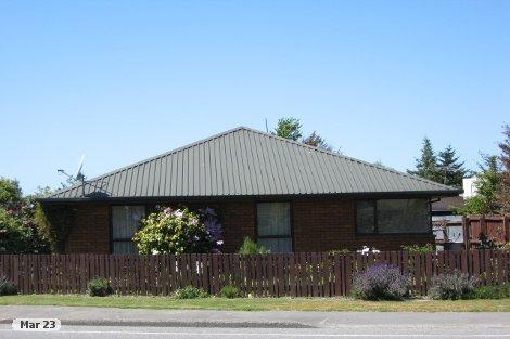 Photo of property in 12A Percival Street Rangiora Waimakariri District