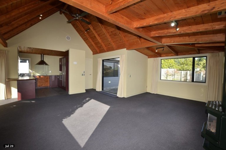 Property photo for 39 Balmoral Drive, Hilltop, Taupo, 3330