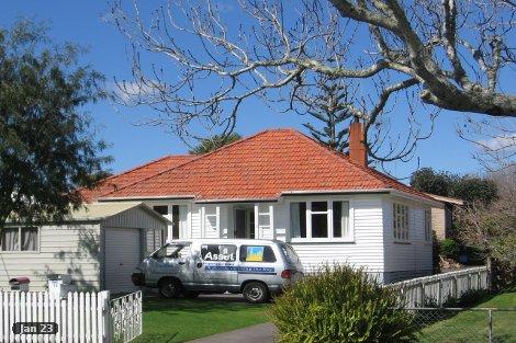 Photo of property in 12 Anzac Road Gate Pa Tauranga City