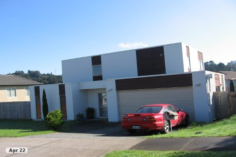 Photo of property in 15 Kinleith Way Albany Auckland - North Shore