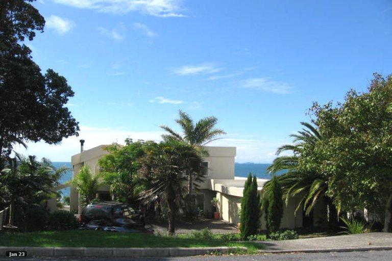 Property photo for 54 Sharon Road, Waiake, Auckland, 0630