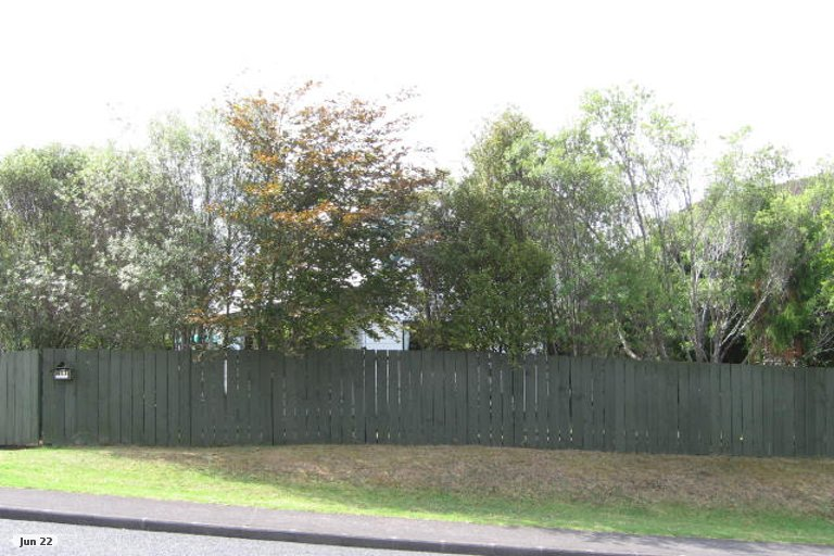 Property photo for 151 Stredwick Drive, Torbay, Auckland, 0630