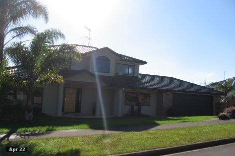 Photo of property in 9 Kinleith Way Albany Auckland - North Shore