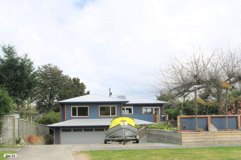 Property photo for 19 Puriri Street, Hilltop, Taupo, 3330
