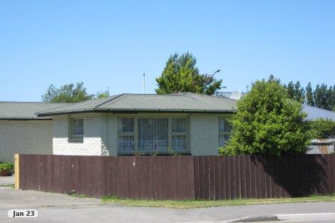Photo of property in 6 Percival Street Rangiora Waimakariri District