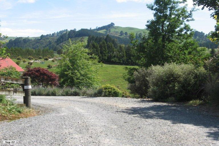 Property photo for 214 Woodland Road, Tahawai, 3170