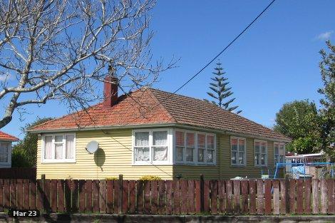 Photo of property in 10 Anzac Road Gate Pa Tauranga City