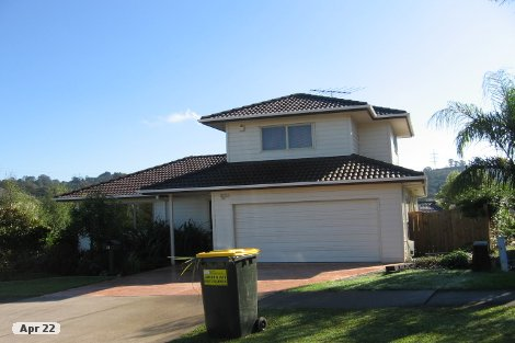 Photo of property in 11 Kinleith Way Albany Auckland - North Shore