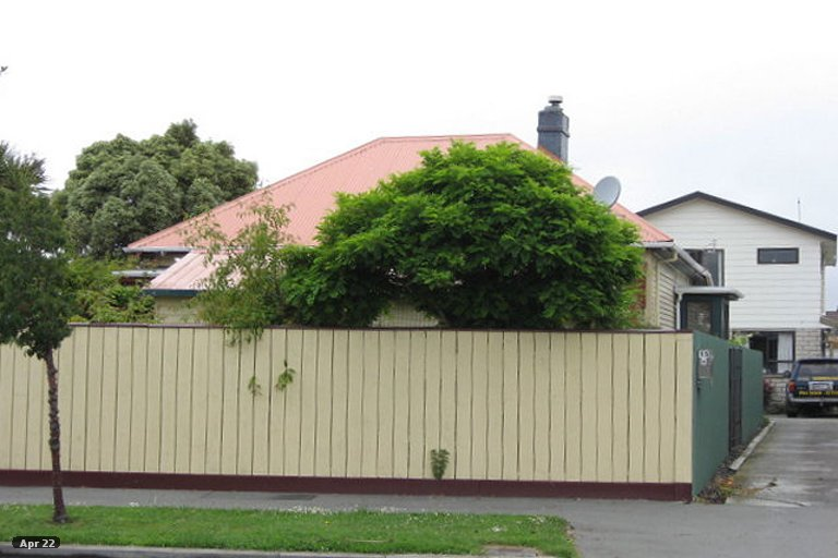 Property photo for 15A Whittington Avenue, Woolston, Christchurch, 8023