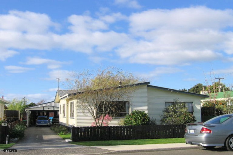 Property photo for 67 Argyll Road, Greerton, Tauranga, 3112