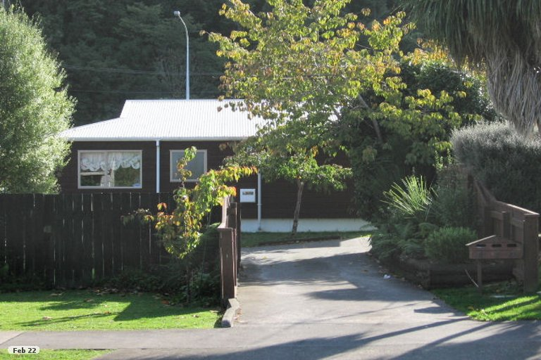 Property photo for 39 Owen Street, Belmont, Lower Hutt, 5010