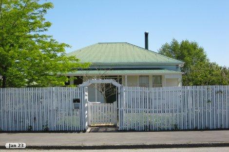 Photo of property in 9 Victoria Street Rangiora Waimakariri District