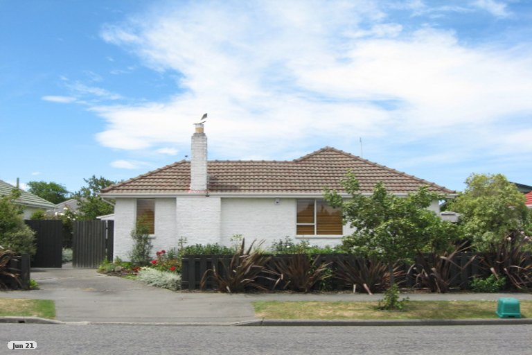 Property photo for 40 Clydesdale Street, Woolston, Christchurch, 8062