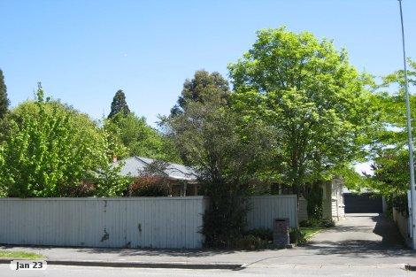 Photo of property in 7 Victoria Street Rangiora Waimakariri District