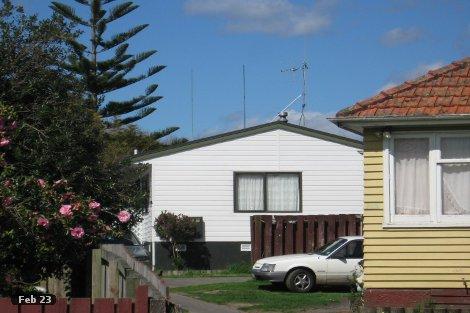 Photo of property in 10B Anzac Road Gate Pa Tauranga City