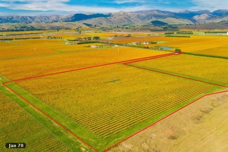 Photo of property in 96 Shandon Road Waihopai Valley Marlborough District