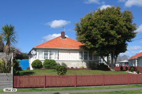 Photo of property in 6 Anzac Road Gate Pa Tauranga City