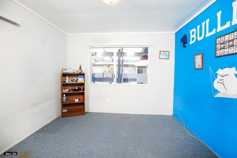 Property photo for 11 Washington Square, Paeroa, 3600