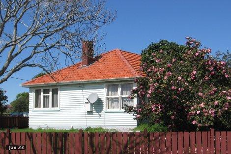 Photo of property in 8 Anzac Road Gate Pa Tauranga City