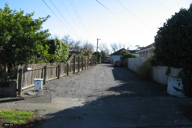Property photo for 9 Renwick Place, Hillmorton, Christchurch, 8025