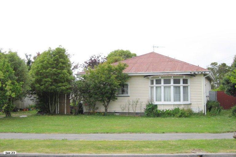 Property photo for 9 Whittington Avenue, Woolston, Christchurch, 8023
