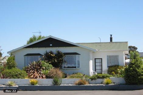 Photo of property in 11 Victoria Street Rangiora Waimakariri District