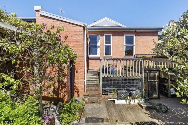 Property photo for 42 Hall Street, Newtown, Wellington, 6021