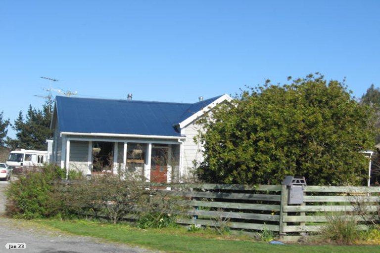 Property photo for 26 Papawai Road, Greytown, 5712