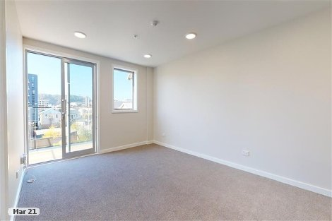 Photo of property in 5/294 Willis Street Aro Valley Wellington City