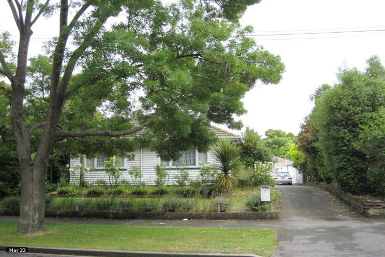 Property photo for 23 Judge Street, Woolston, Christchurch, 8023