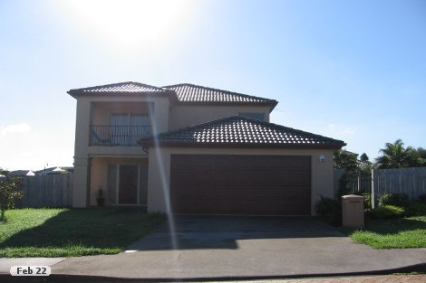 Photo of property in 5 Kinleith Way Albany Auckland - North Shore