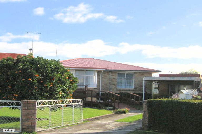 Property photo for 11 Seaforth Grove, Greerton, Tauranga, 3112