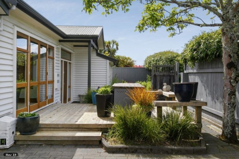 Property photo for 59 Ngauruhoe Street, Hilltop, Taupo, 3330