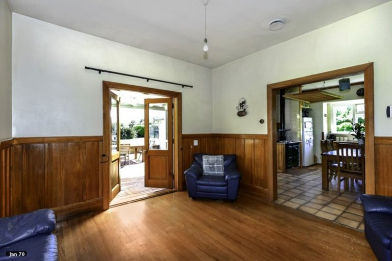 Photo of property in 342A Bangor Road, Darfield, 7571