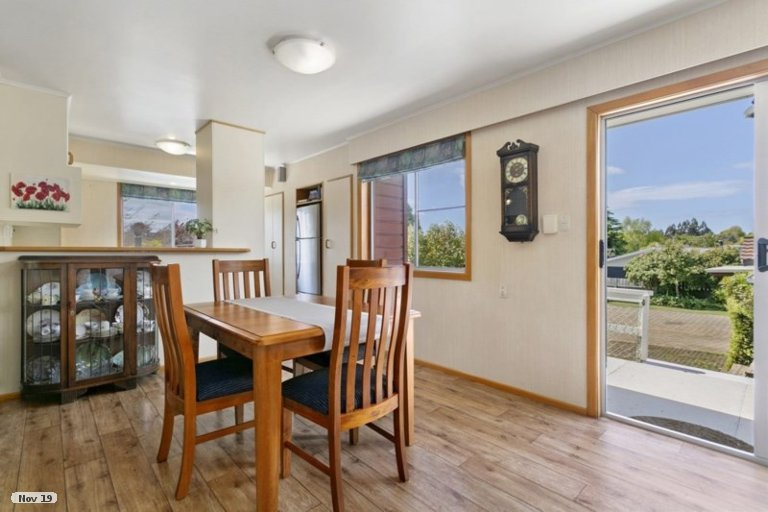 Property photo for 6 Kotare Street, Hilltop, Taupo, 3330