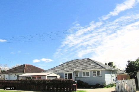 Photo of property in 5 Anzac Road Gate Pa Tauranga City