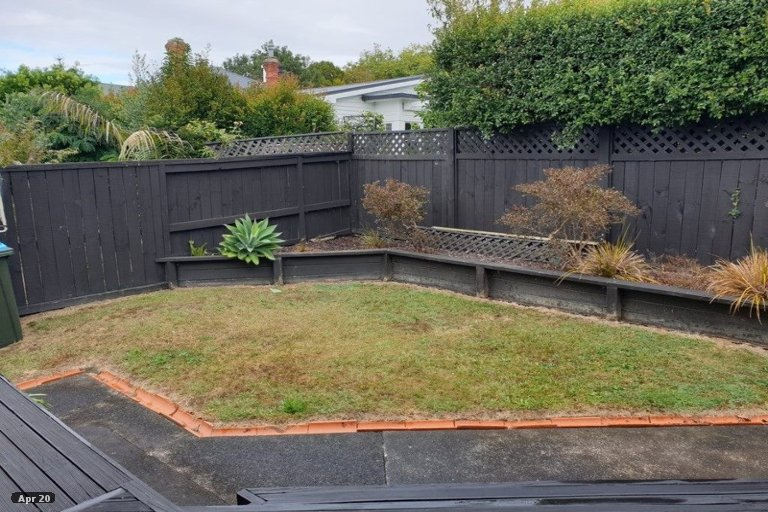 Property photo for 72B Ladies Mile, Remuera, Auckland, 1050