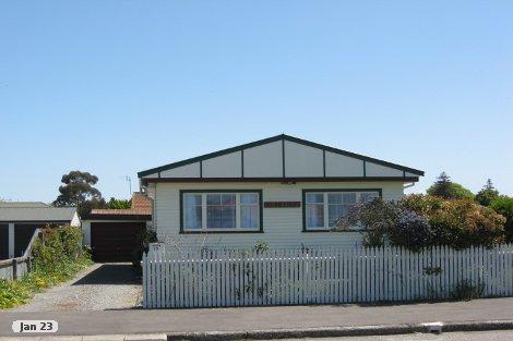 Photo of property in 15 Victoria Street Rangiora Waimakariri District