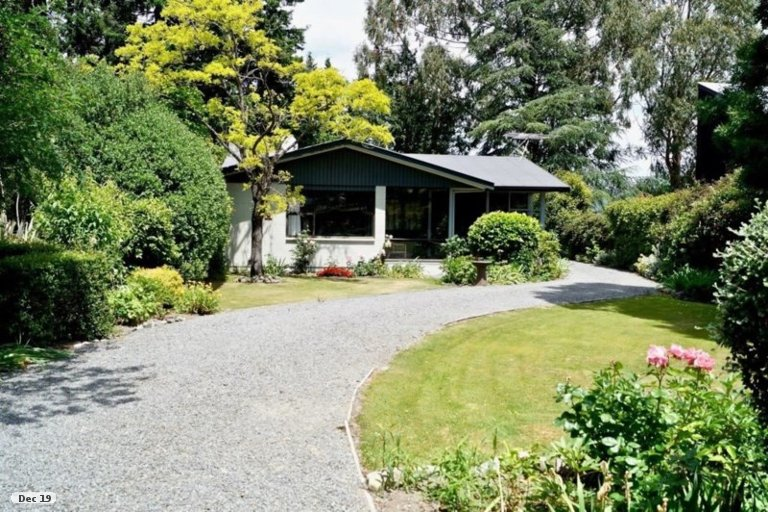 Property photo for 27 Woodbank Road, Hanmer Springs, 7334