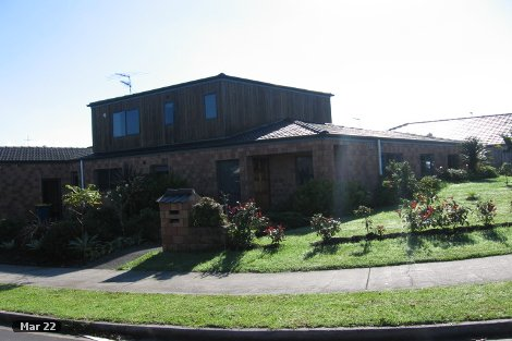 Photo of property in 1 Kinleith Way Albany Auckland - North Shore