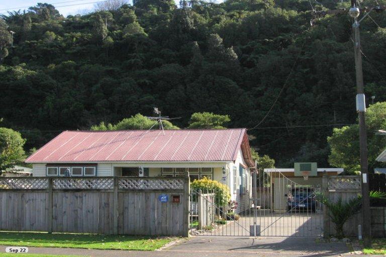 Property photo for 55 Owen Street, Belmont, Lower Hutt, 5010