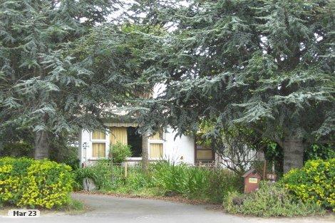 Photo of property in 40 Ashley Street Rangiora Waimakariri District