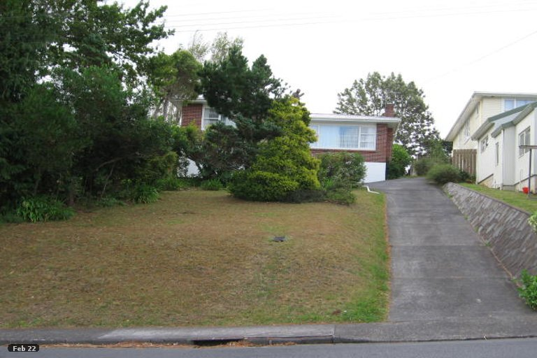 Property photo for 66 Sunnynook Road, Sunnynook, Auckland, 0620