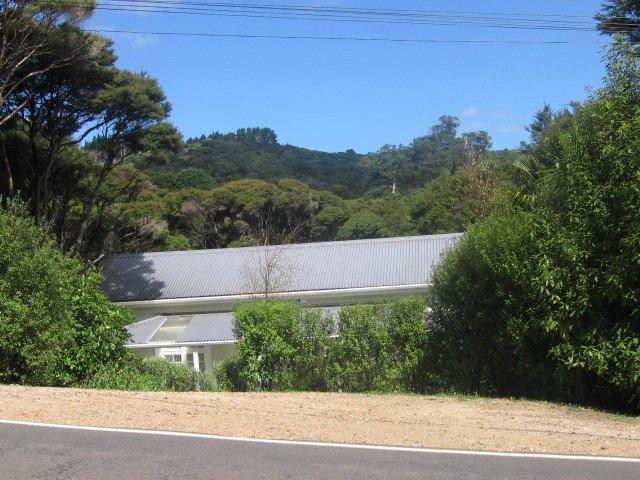 Recently Sold Waiheke Island Properties and Suburb Profile